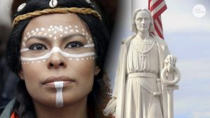 Billings, Montana, tourism campaign pulled after 'racism' criticism