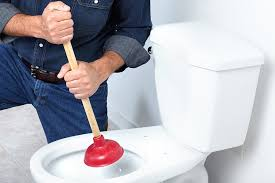 4-ways-to-unclog-a-toilet