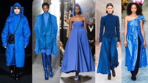 what-are-the-top-fashion-trends-for-spring-summer-2020
