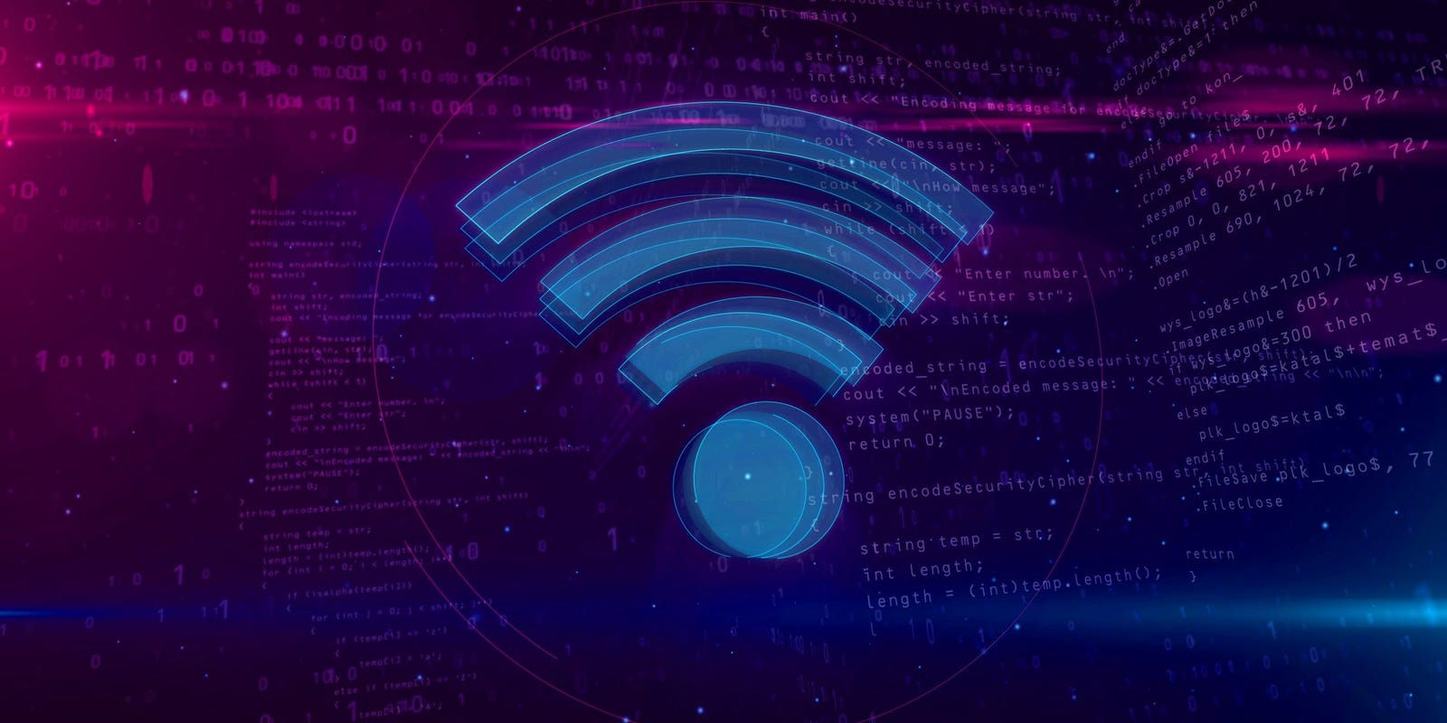Router and Wi-Fi issues? Try these fixes for faster home networking
